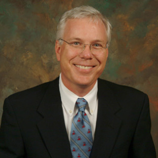 Michael Lobos, MD