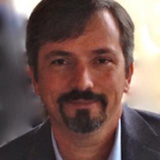 Marco Randazzo, MD