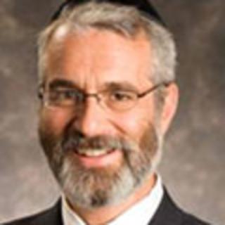 Charles Tomaszewski, MD