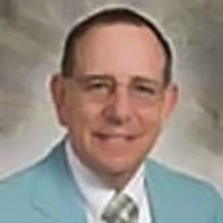Spencer Kreger, MD
