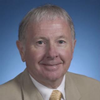 Bruce Waller, MD