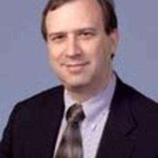 Robert Bacallao, MD