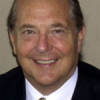Jay Sprenger, MD