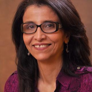 Nadia Abu-Nijmeh, MD