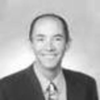 William Lockwood, MD