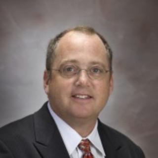 Robert Feldman, MD