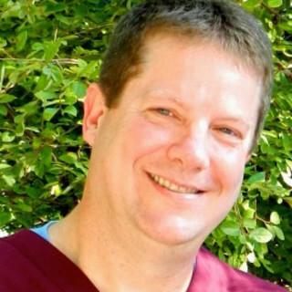 Meriwether Frazier Jr., MD