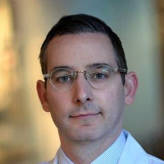Bryan Burt, MD