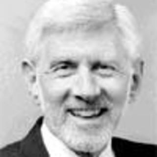 Robert Bundt, MD
