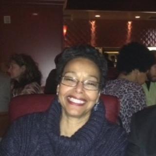 Lisa Horton, MD