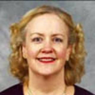 Deborah Taylor, MD