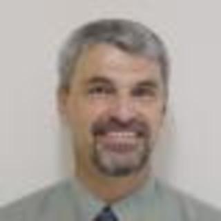 Richard Paustian, MD