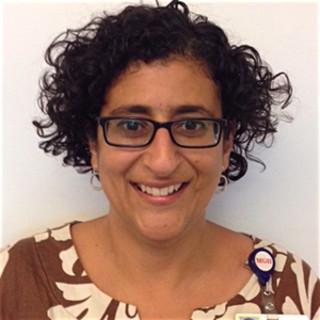 Leila Yassa, MD
