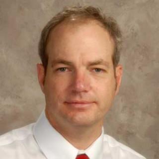 Christian Wilke, MD