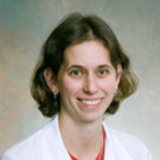 Barbara Armas-Loughran, MD
