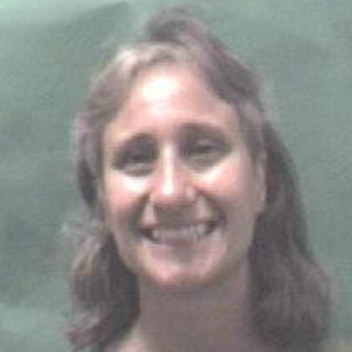Sandra Spedale, MD
