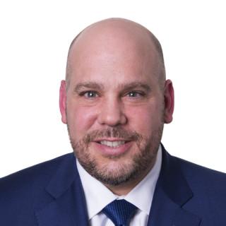 Jason Garcia, MD