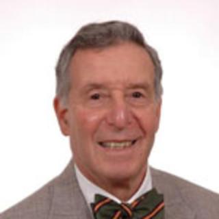 Stephen Cederbaum, MD