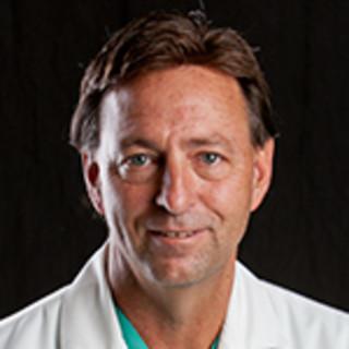 Michael Twede, MD