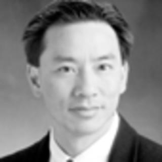Grant Liu, MD