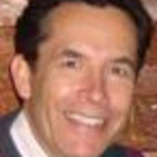 Ernest Cimino, MD