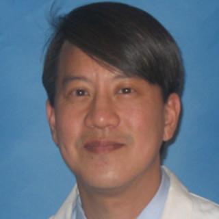 Harry Duh, MD