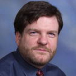 John Wiley, MD