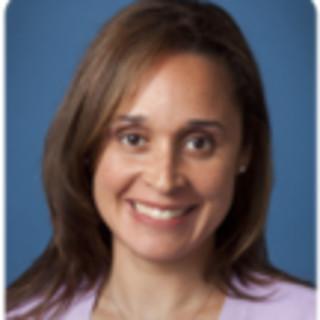 Carmen Sulton, MD