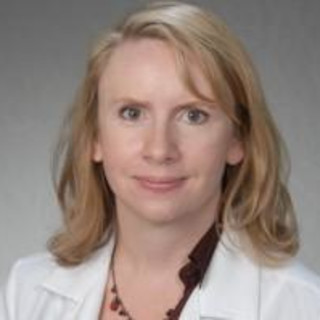Diane Connelly, MD