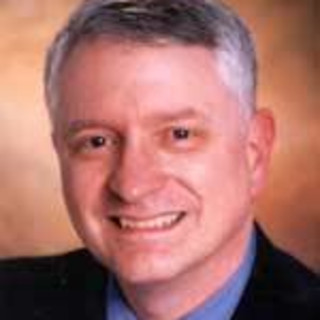 Junius Goslen III, MD