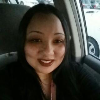 Jessica Tabb, PA
