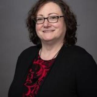 Diana Lowenthal, MD