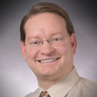 Michael Fitzpatrick, MD