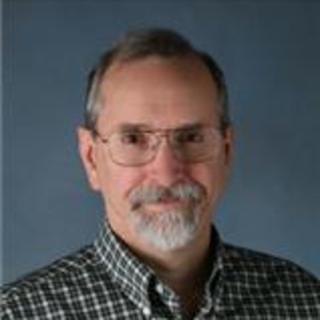 Raymond Owings, MD
