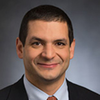 Amir Mehbod, MD