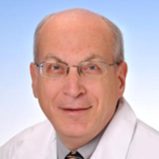 Howard Rosenblum, MD