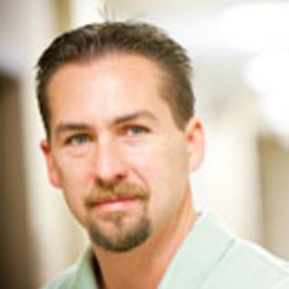 Shawn Lee, MD