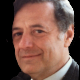Richard Chasin, MD