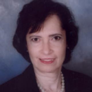 Antoinette Gomes, MD