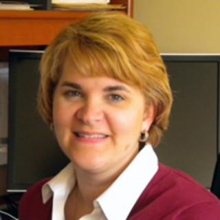 Deborah Lenschow, MD