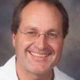 Jeffrey Stieglitz, MD