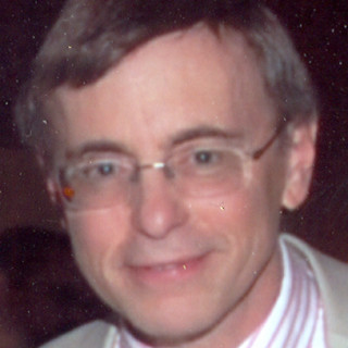 Barry Mizock, MD