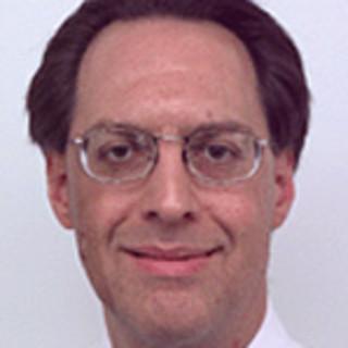 Leonard Horowitz, MD
