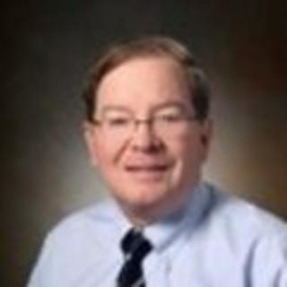 Richard Axtell, MD