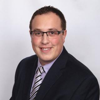 Steven Shanab, MD
