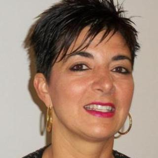 Joanna DeLeo, DO