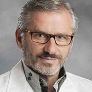 Tamer Massarani, MD
