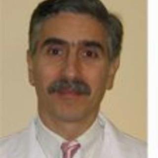 Jeffrey Dermksian, MD