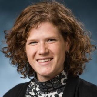 Elizabeth Keating, MD