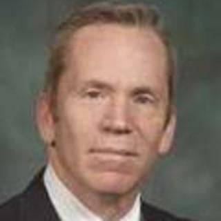 Richard Pomerantz, MD